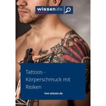 wissen.de eMagazine 07/2018