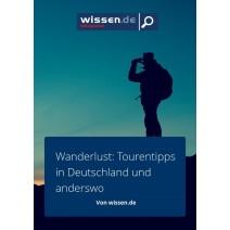 wissen.de eMagazine 08/2018