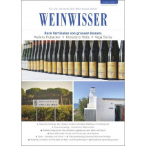 WeinWisser DIGITAL 03/2019