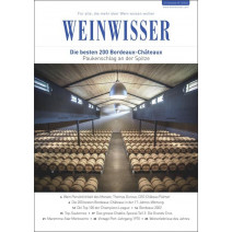WeinWisser DIGITAL 12/2020