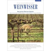 WeinWisser DIGITAL 02/2018