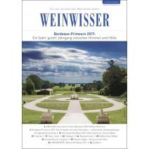 WeinWisser DIGITAL 05/2018