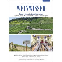 WeinWisser DIGITAL 07/2018