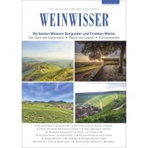 WeinWisser 10/2019