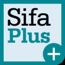SifaPlus