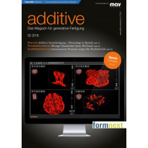 additive 02/2018