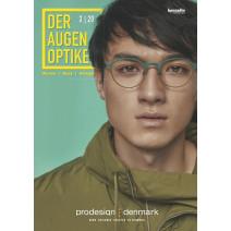 DER AUGENOPTIKER DIGITAL 03/2020
