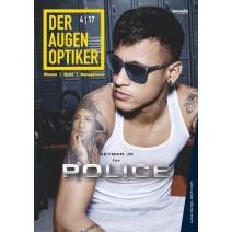 DER AUGENOPTIKER DIGITAL 04/2017