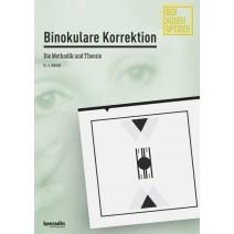 Binokulare Korrektion DIGITAL (Studentenpreis)