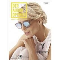 DER AUGENOPTIKER DIGITAL 03/2018