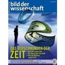 bdw Ausgabe 01/2012