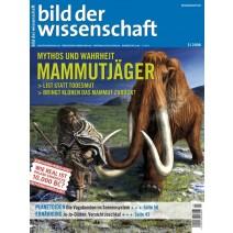 bdw Ausgabe 03/2008