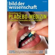 bdw Ausgabe 03/2010