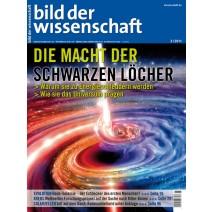 bdw Ausgabe 03/2011