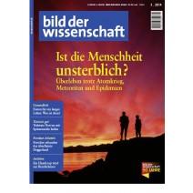 bdw Ausgabe 03/2014