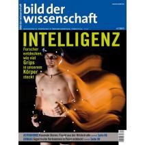 bdw Ausgabe 04/2011