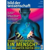 bdw Ausgabe 04/2012
