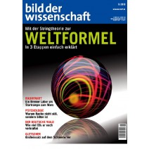bdw Ausgabe 05/2013