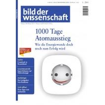 bdw Ausgabe 05/2014