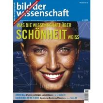 bdw Ausgabe 06/2008
