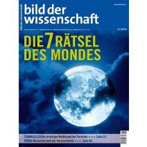 bdw Ausgabe 06/2010