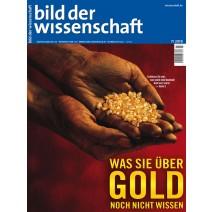 bdw Ausgabe 07/2010