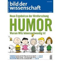 bdw Ausgabe 07/2011