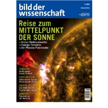 bdw Ausgabe 07/2013