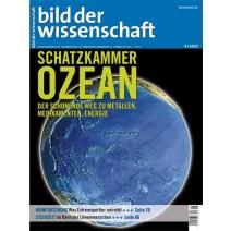 bdw Ausgabe 08/2009