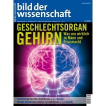 bdw Ausgabe 08/2010