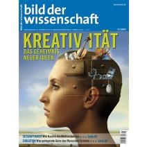 bdw Ausgabe 09/2009