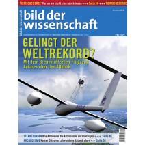 bdw Ausgabe 09/2010