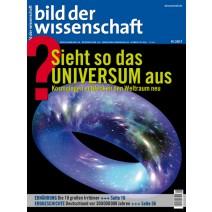 bdw Ausgabe 09/2011