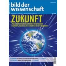bdw Ausgabe 10/2008