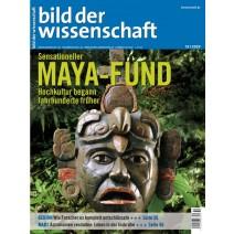 bdw Ausgabe 10/2009