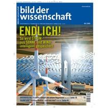 bdw Ausgabe 10/2010