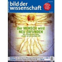 bdw Ausgabe 10/2011