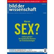 bdw Ausgabe 11/2011