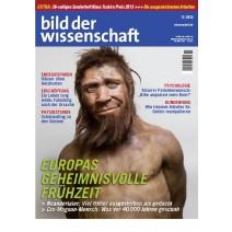 bdw Ausgabe 11/2013