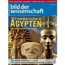 bdw Ausgabe 12/2009