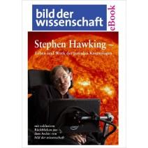 bdw eBook 1/2016