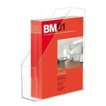 Acryl- Stehsammler BM Bau- und Möbelschreiner