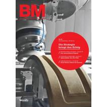 BM DIGITAL 10/2019