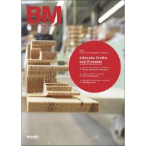 BM DIGITAL 03/2021