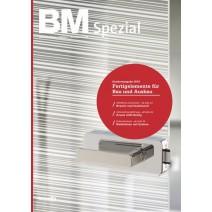BM Spezial 2015