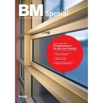 BM Spezial 2016
