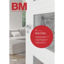 BM DIGITAL 04/2017