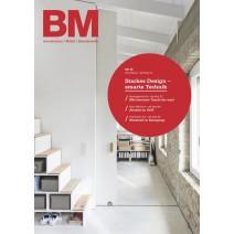 BM DIGITAL 04/2018