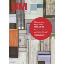 BM DIGITAL 05/2020