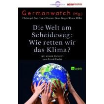 Buch: Klimawandel